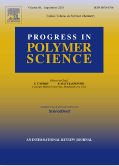 PROGRESS IN POLYMER SCIENCE.png